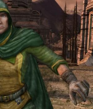 The Lord of the Rings Online Ekran Görüntüleri - 3