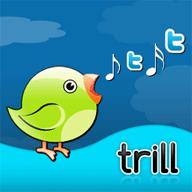 Trill Ekran Görüntüleri - 1