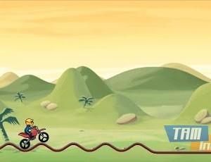 Bike Race Free Ekran Görüntüleri - 3