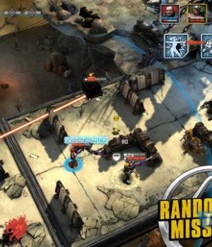 Borderlands Legends HD Ekran Görüntüleri - 3