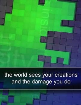Curiosity Ekran Görüntüleri - 1