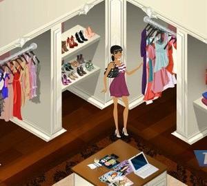 Fashion Icon Ekran Görüntüleri - 3