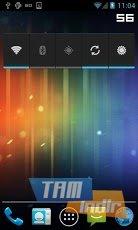 FPS Meter Root Ekran Görüntüleri - 2