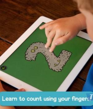 Little Digits Ekran Görüntüleri - 3