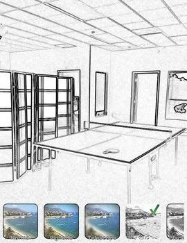 SkyPath Ekran Görüntüleri - 1