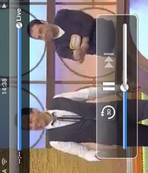 Tivibu Cep Ekran Görüntüleri - 2