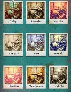 Vintique Ekran Görüntüleri - 3