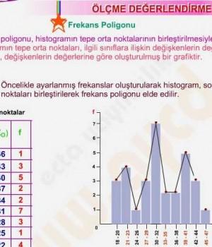 KPSS Hazırlık Eğitim Bilimleri Ekran Görüntüleri - 1