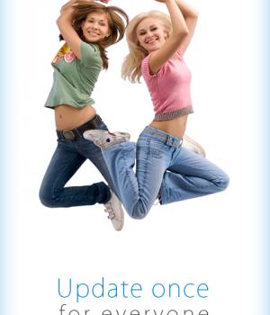 ContactBox Ekran Görüntüleri - 2