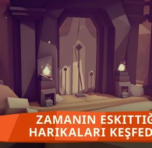 After the End:Forsaken Destiny Ekran Görüntüleri - 3
