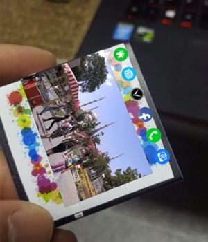 Ardunya Ekran Görüntüleri - 2