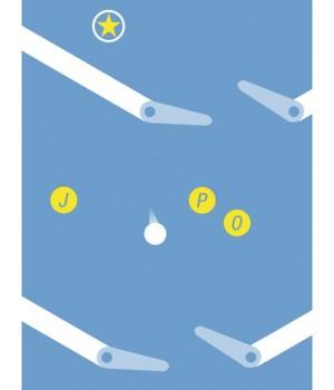 Ascending Pinball Ekran Görüntüleri - 1