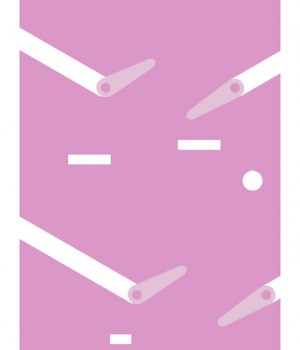 Ascending Pinball Ekran Görüntüleri - 3