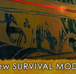 Banner Saga 2 Ekran Görüntüleri - 1