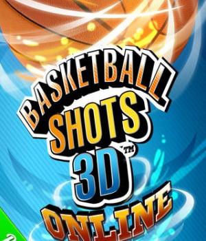 Basketball Shots 3D Ekran Görüntüleri - 5
