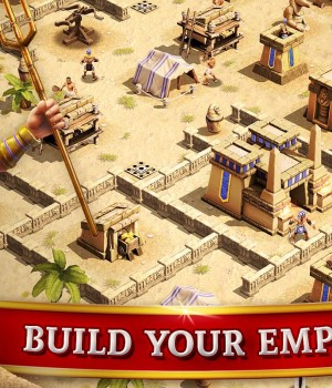 Battle Ages Ekran Görüntüleri - 3