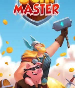 Coin Master Ekran Görüntüleri - 5
