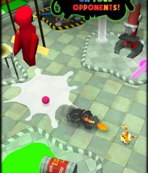 Creature Battle Lab Ekran Görüntüleri - 4