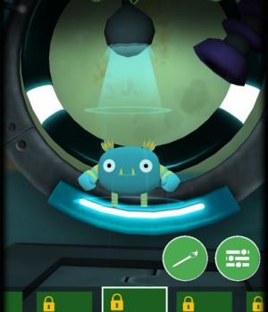 Creature Battle Lab Ekran Görüntüleri - 5