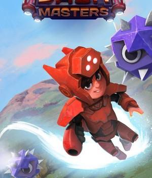 Dash Masters Ekran Görüntüleri - 4