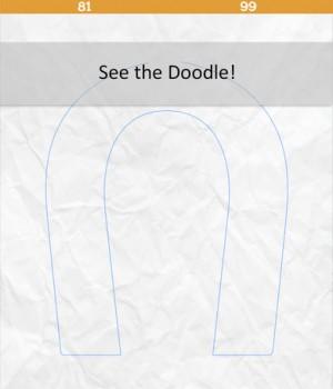 Ditto Doodle Ekran Görüntüleri - 5