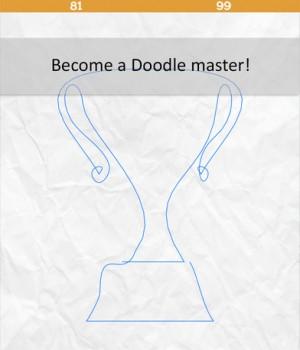 Ditto Doodle Ekran Görüntüleri - 3