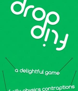 Drop Flip Ekran Görüntüleri - 4