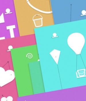 Drop Flip Ekran Görüntüleri - 1
