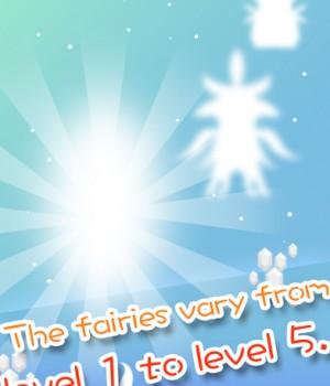 Fairy's Dream Ekran Görüntüleri - 3