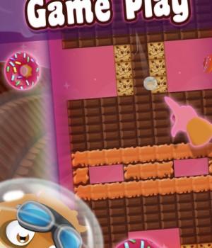 FlashBall in Sugar Land Ekran Görüntüleri - 4