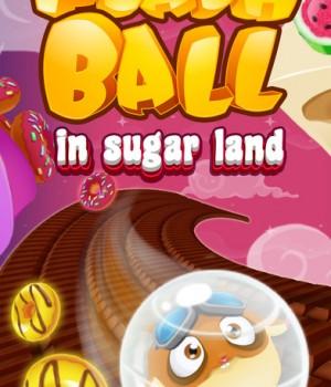 FlashBall in Sugar Land Ekran Görüntüleri - 5
