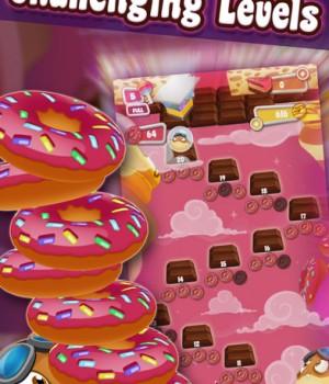 FlashBall in Sugar Land Ekran Görüntüleri - 3