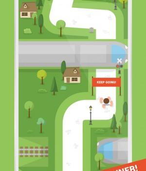 Follow the Road Ekran Görüntüleri - 3