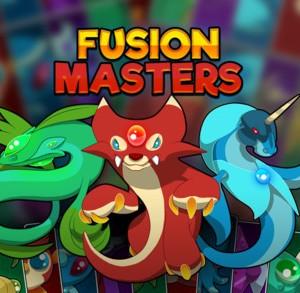 Fusion Masters Ekran Görüntüleri - 5