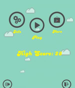 Gold Game Ekran Görüntüleri - 4