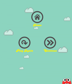 Gold Game Ekran Görüntüleri - 2