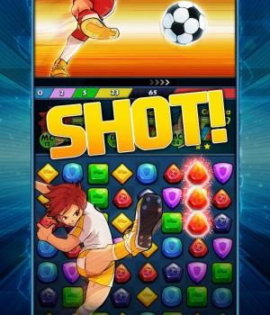 Hoshi Eleven Ekran Görüntüleri - 2
