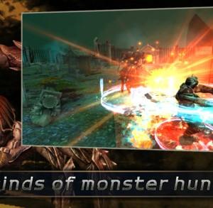 Iron Blood Ekran Görüntüleri - 2
