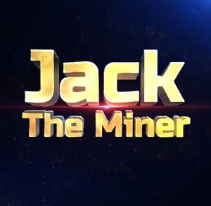 Jack The Miner Ekran Görüntüleri - 1