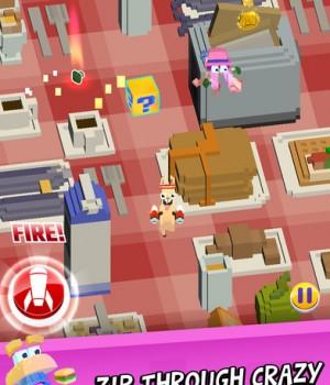 Llama Llama Spit Spit Ekran Görüntüleri - 5