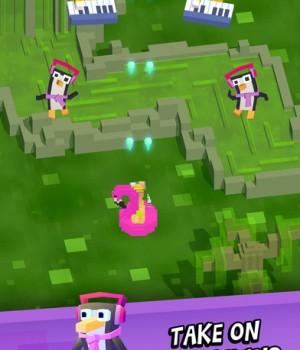Llama Llama Spit Spit Ekran Görüntüleri - 2