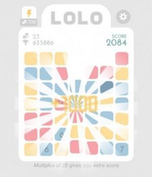 LOLO : Puzzle Game Ekran Görüntüleri - 2