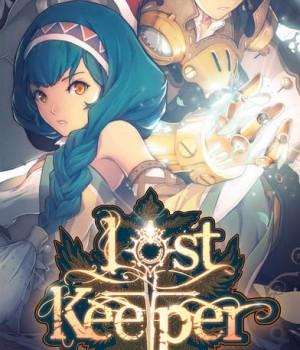 Lostkeeper : Expedition Ekran Görüntüleri - 5