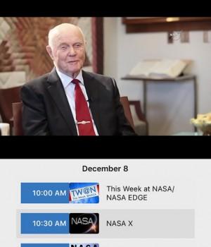 NASA Ekran Görüntüleri - 3