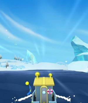 Sea Hero Quest Ekran Görüntüleri - 1