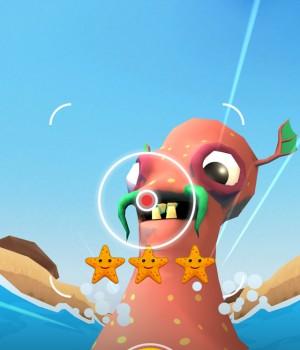Sea Hero Quest Ekran Görüntüleri - 2