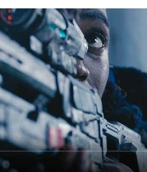 Soda Player Ekran Görüntüleri - 1