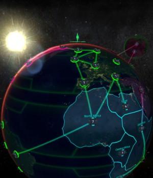 Star Engine Ekran Görüntüleri - 3