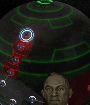 Star Engine Ekran Görüntüleri - 2