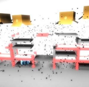 Sticklings Ekran Görüntüleri - 2